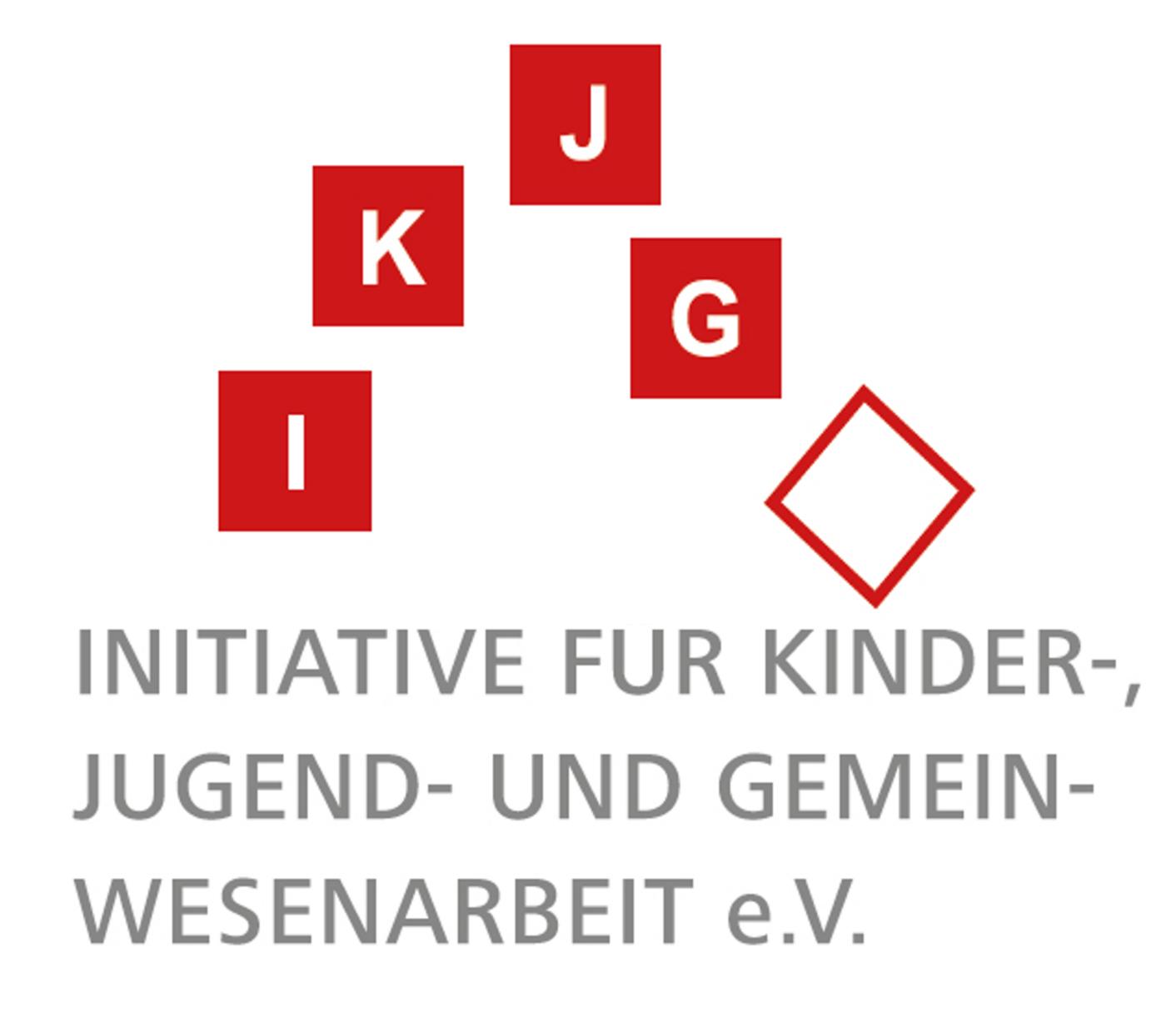 IKJG Team