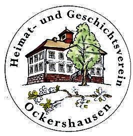 Heimat- und Geschichtsverein Ockershausen